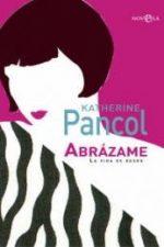 Libro Abrazame De Anna Zaires