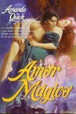 Libro Amor mágico De Teresa Carpenter