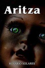 Libro Aritza De Rosario Solares