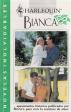 Libro Cambio de pareja De Diana Hamilton