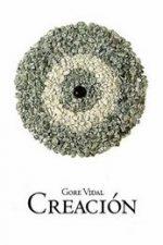 Libro Creación De Gore Vidal