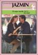 Libro El mejor marido De Ally Blake