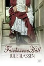 Libro Fairbourne Hall De Julie Klassen
