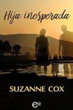 Libro Hija inesperada De Suzanne Cox