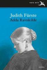 Libro Judith Fürste De Adda Ravnkilde