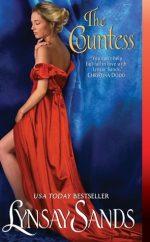 Libro La condesa De Chera Zade ;Riley Snow