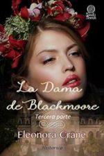 Libro La dama de Blackmoore 3 De Eleonora Crane