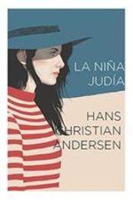 Libro La niña judía De Hans Christian Andersen