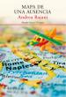 Libro Mapa de una ausencia De Andrea Bajani