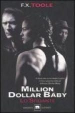 Libro Million dollar baby De F.X.Toole