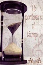 Libro No perdamos el tiempo De Mar Vidal