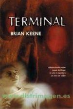 Libro Terminal De Cory Eiland