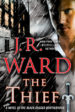 Libro The Thief De J. R. Ward