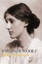 Libro Virginia Woolf De Nigel Nicolson