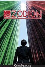 Libro Zodion De Chris Herraiz